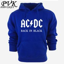 FREE Shipping Worldwide|    Spanking new arriving AC/DC Band Rock Hoodies Men's Sweatshirt Long Sleeve cotton thick hoody For Men Tracksuit Male  Pullover New Arrivals now available for purchase $US $19.08 with free postage  there are various this kind of item along with more at the web site      Grab it now right here >> https://tshirtandjeans.store/products/ac-dc-band-rock-hoodies-mens-sweatshirt-long-sleeve-cotton-thick-hoody-for-men-tracksuit-male-pullover-new-arrivals…
