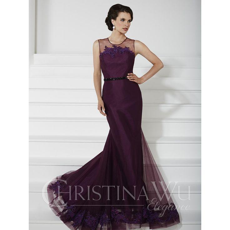 Ankara dress styles 20181