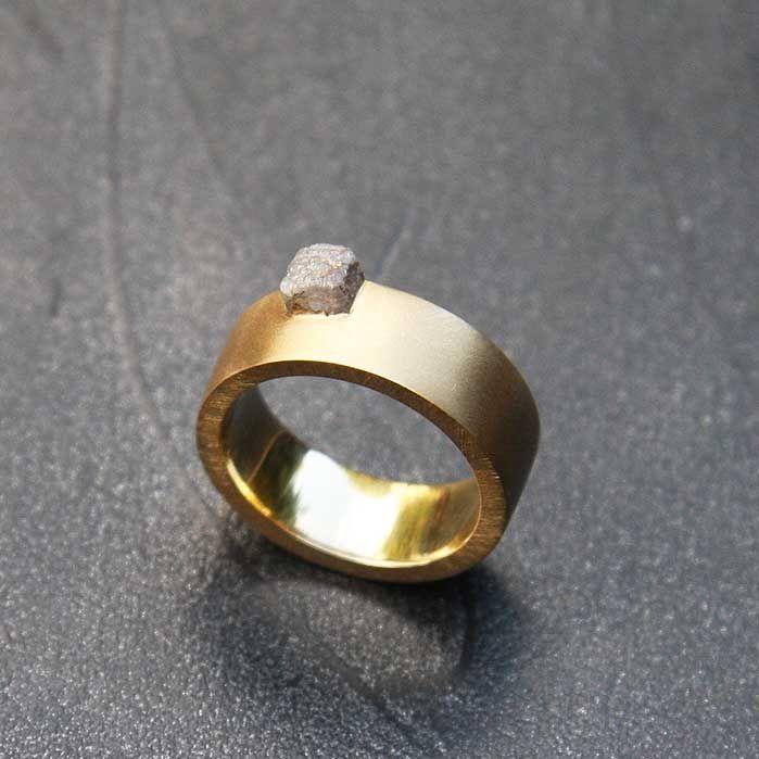 argent brut pour créer bijoux