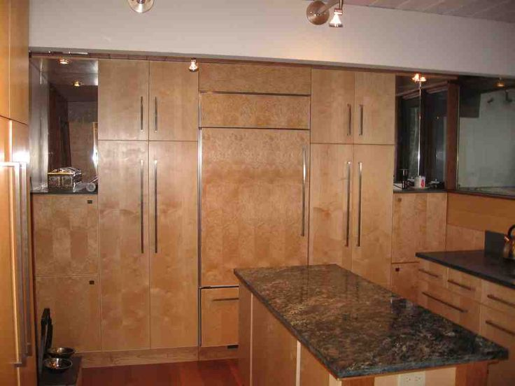 birdseye maple kitchen cabinets 33 best maple cabinets images on maple 12301