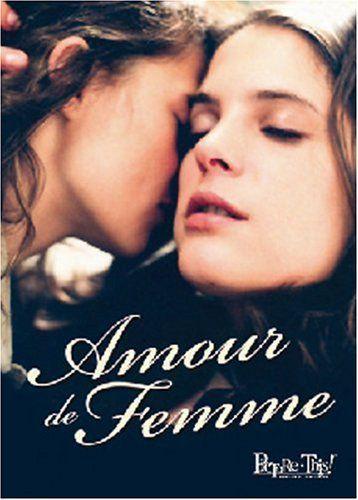 Lesbian Lingerie Movies