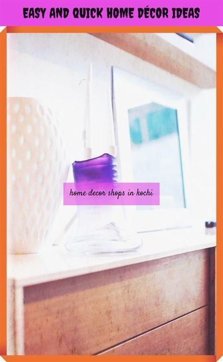 easy and quick home décor ideas_84_20180617112256_26 spring #home