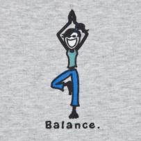 Strange 148 Best Images About Exercise Yoga On Pinterest Yoga Poses Short Hairstyles Gunalazisus