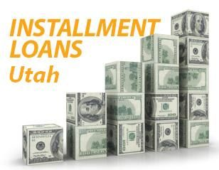 Where to get payday loan photo 1