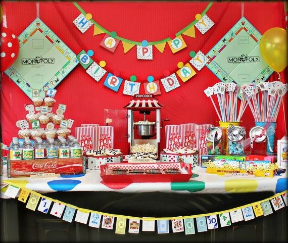 54 best House party images on Pinterest Birthday ideas Space