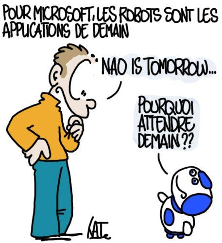 Nao is tomorrow https://undessinparjour.wordpress.com/2016/03/31/futur-immediat/