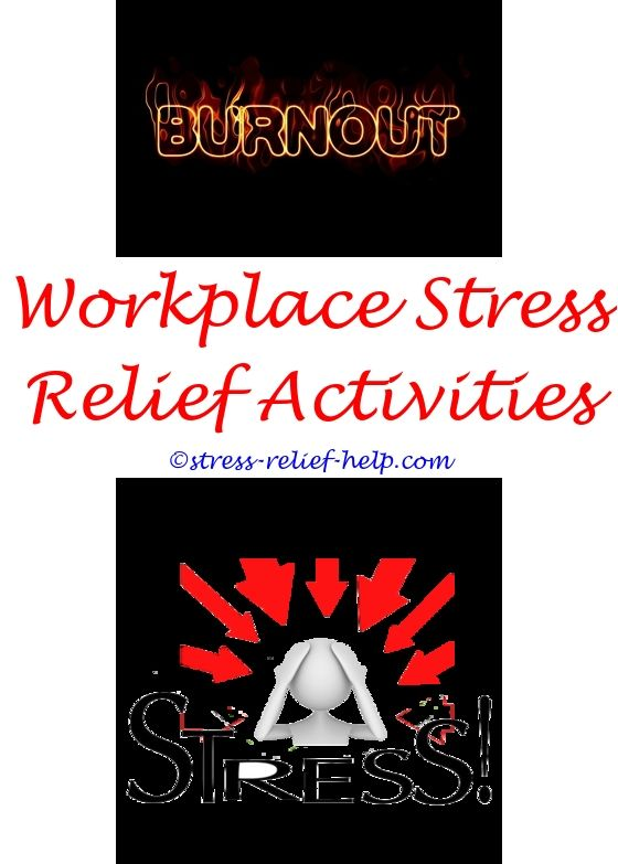 200 best Best Stress Relief images on Pinterest
