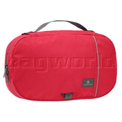 Eagle Creek Wallaby II Wetpack Bright Red 41086
