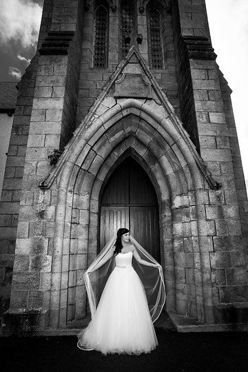 Photo from Niamh & Khalil collection by Fergal Mc Grath  Photography