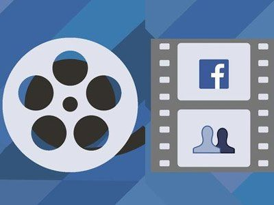 Facebook launches video tool