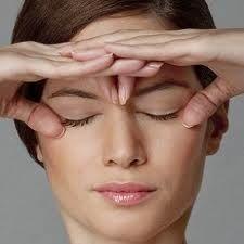 Eye Exercises - Boost The Power of Your Optic Muscles - http://www.amazingfitnesstips.com/eye-exercises-boost-the-power-of-your-optic-muscles