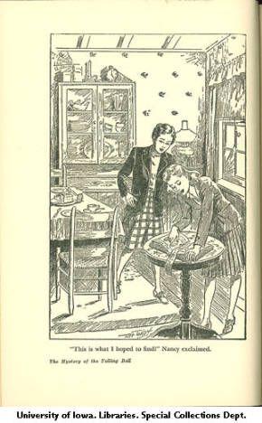 79 best Nancy Drew images on Pinterest Nancy drew books, The - sample tolling agreement