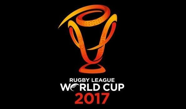 2017 Rugby League World Cup, Groups and Fixtures: Latest update about Rugby League World cup 2017 which held on 26th October to 2 December 2017.