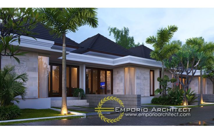 Putra Home Design II