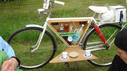 bici-picnic