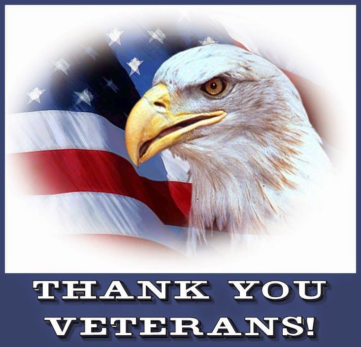 Awesome Veterans Day Quotes Sayings Poems | Happy Veterans Day Quotes