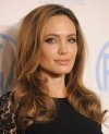 Angelina Jolie ~ Born June 4 1975. Oscar-winning actress, film director, & screenwriter. Goodwill Ambassador/Special Envoy for the UN High Commissioner for Refugees. Jolie has been on missions worldwide & met displaced persons in 30+ countries. She promotes humanitarian causes through mass media & has established charitable organizations. In Feb. of 2013, she had a preventive double mastectomy after learning she had an 87% risk of developing breast cancer due to a defective BRCA1 gene.