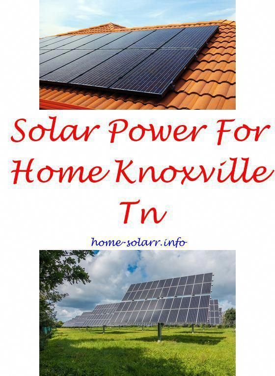 Solar Panel For Home Mumbai Home Solar Diy Nrg Home Solar Vs Solarcity Home Solar System 3876739446 Homesolarpa Solar Power House Solar Heating Solar Power