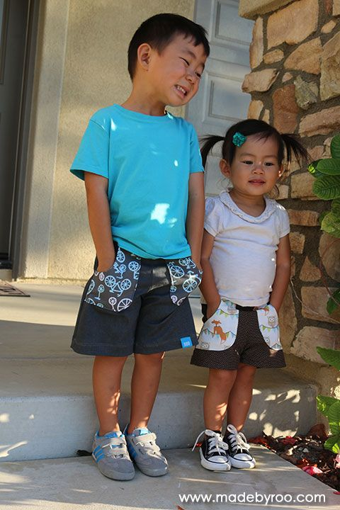 kid_shorts_with_pockets6