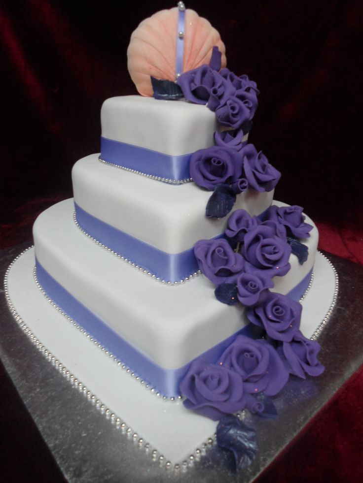 wedding cakes price range 17 best images about occasion cakes from auckland new 8912