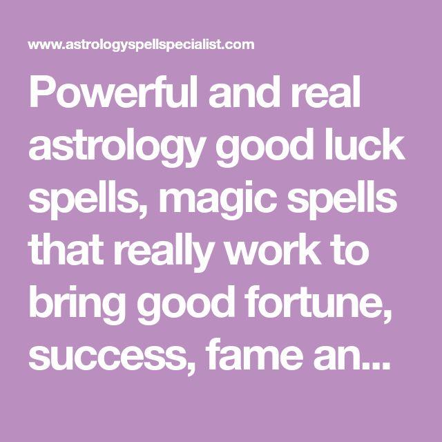 real magic spells that work - 640×640
