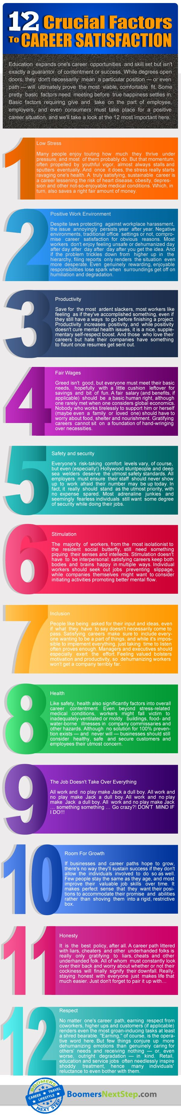 best images about career change infographics facts on education expands one s career opportunities and skill set but isn t exactly a guarantor of