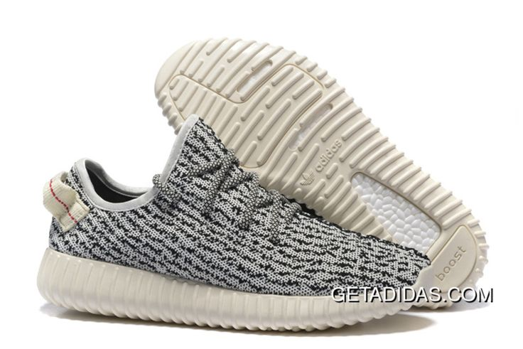 http://www.getadidas.com/mens-womens-adidas-yeezy-boost-350-turtle-dove-shoes-turtle-blugra-cwhite-aq4832-topdeals.html MENS/WOMENS ADIDAS YEEZY BOOST 350 TURTLE DOVE SHOES TURTLE/BLUGRA/CWHITE AQ4832 TOPDEALS Only $68.15 , Free Shipping!