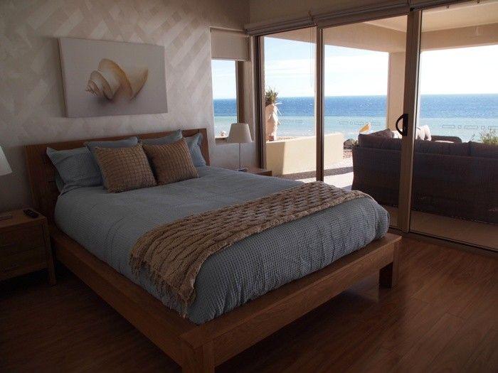 Simms Cove Villas - Sea La Vue - Moonta Bay