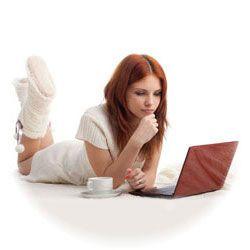 Заработайте без вложений используя компьютер, планшет или смартфон