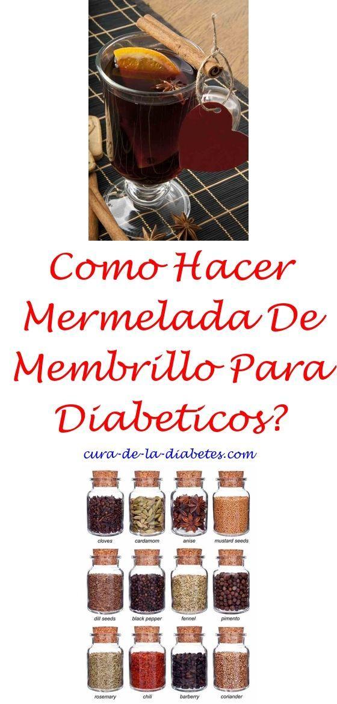 intervenciones de enfermería diabetes insípida