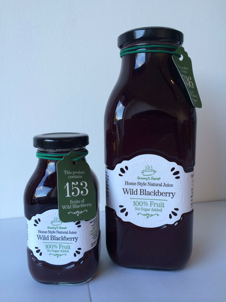 52 best Homestyle 100% Fruit Juices images on Pinterest ...