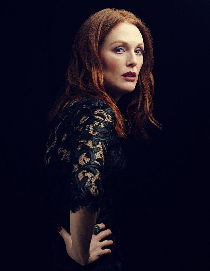 Miller Mobley | Photographer & Director | New York | Celebrity Women | 5