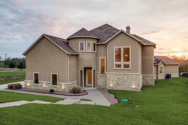 1225 eagle place cedar hill tx 75104 luxury home for sale cedar hill texas abodes