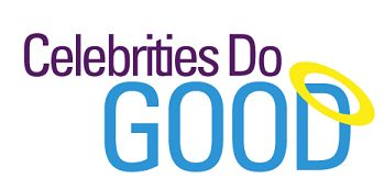 Lance Bass, Malin Ackerman Get Down and Dirty With Nature - Celebrities Do Good   Celebrities Do Good