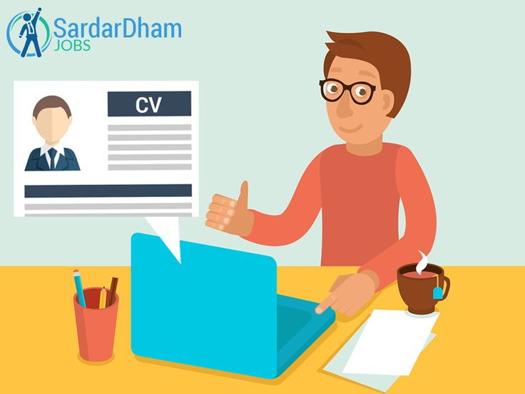 22 best Sardardham Jobs images on Pinterest The ou0027jays, WE FC - best place to post resume