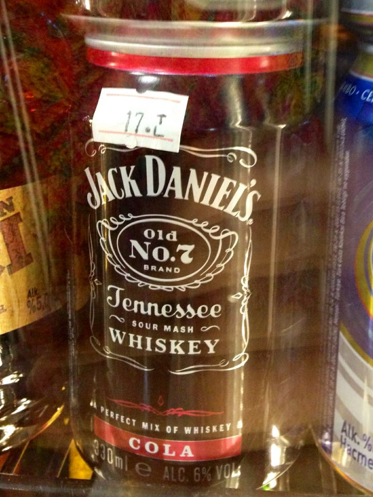 #jack #daniels #can #whiskey #packaging #istanbul