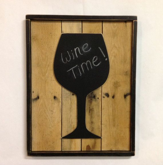 Wall Decor Wine Glasses : Ideas about wine wall art on decor