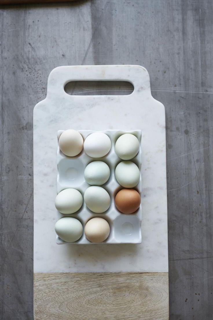 27 best Modern Heirlooms images on Pinterest | Cooking ware, Kitchen ...