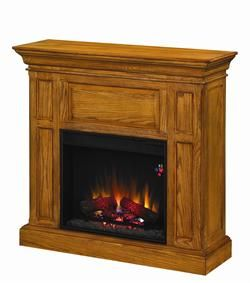 ALL ELECTRIC FIREPLACES -  WWW.FIREPLACEKEEPER.COM