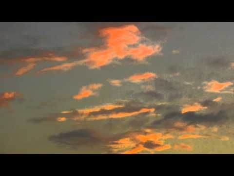"""▶ AL STEWART """"Time Passages"""" - YouTube"""