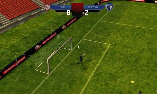 """""""World Soccer Games 2014 Cup (Android App)"""" Everyday new android apps for u from GISMaark for free visit to download http://www.gismaark.com/UsefullSoftwaress.aspx"""