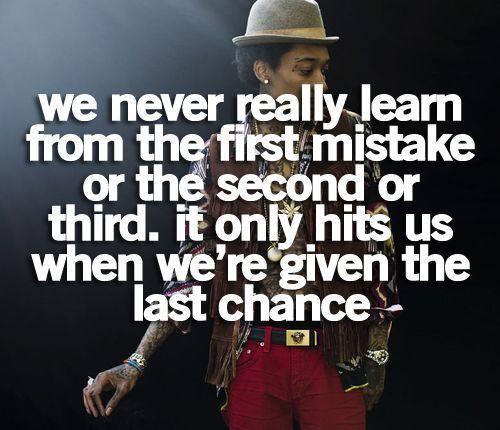 Emekhalifa Quotes: 25+ Best Wiz Khalifa Quotes On Pinterest