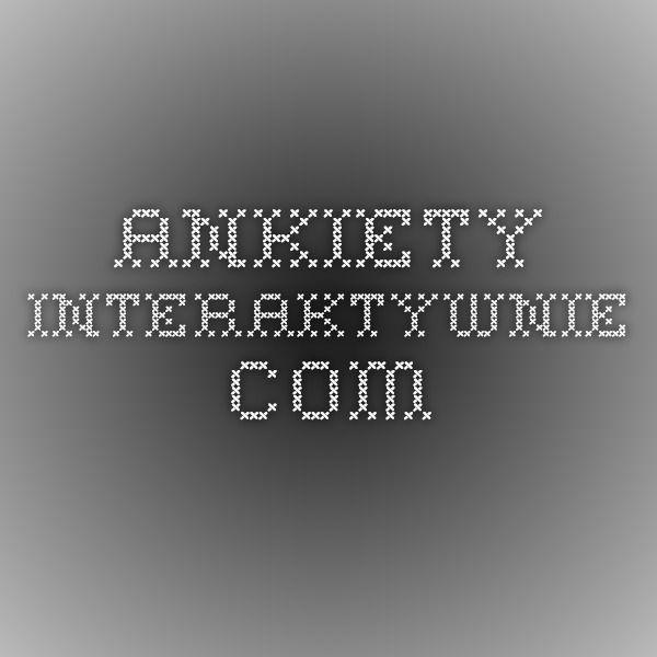 ankiety.interaktywnie.com