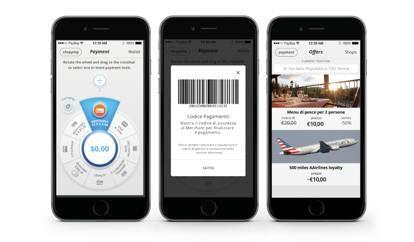 I pagamenti online di PayBay
