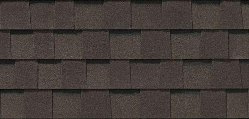 Mystique Classic Brown-asphalt roofing shingles reviews
