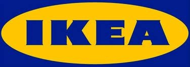 IKEA is an acronym for Ingvar Kamprad Elmtayrd Agunnaryd, for the founder (Ingvar Kamprad) and his home town.
