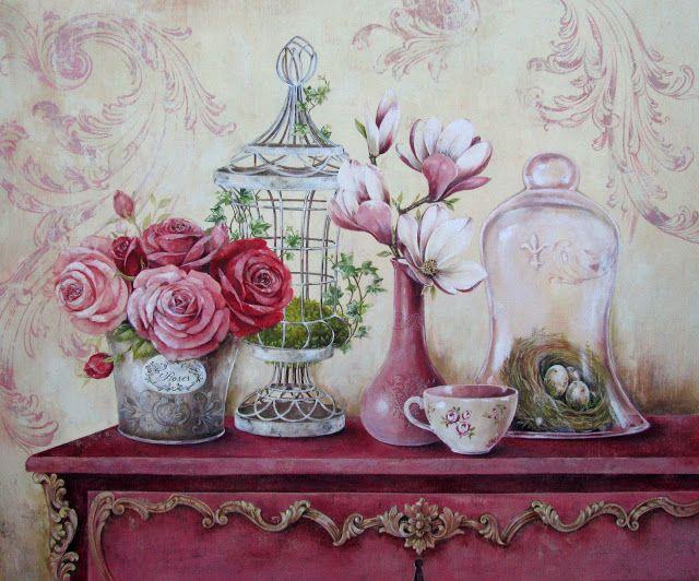 http://ferristefania.blogspot.com/p/originali-original-artworks.html