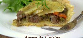 recettes spéciales ramadan 2016 boureks bricks entrées froides Bonjour tout le monde,  voila...