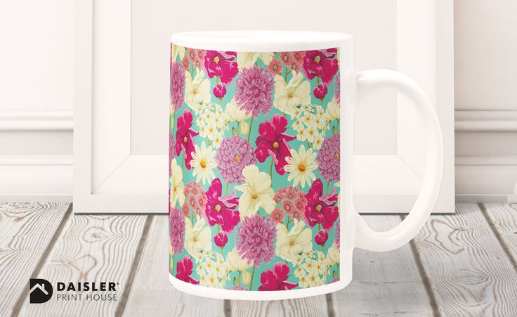 http://www.daisler.ro/ro/shop/toate-produsele/cani-cafea-ceai.html