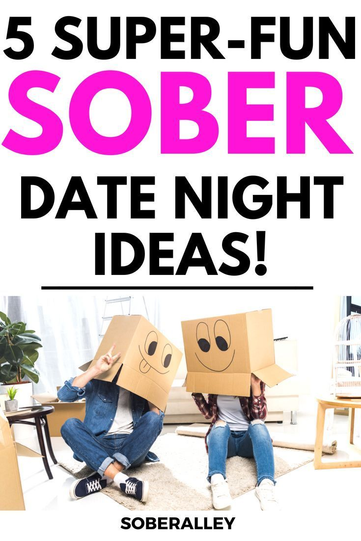 dating someone in sobriety